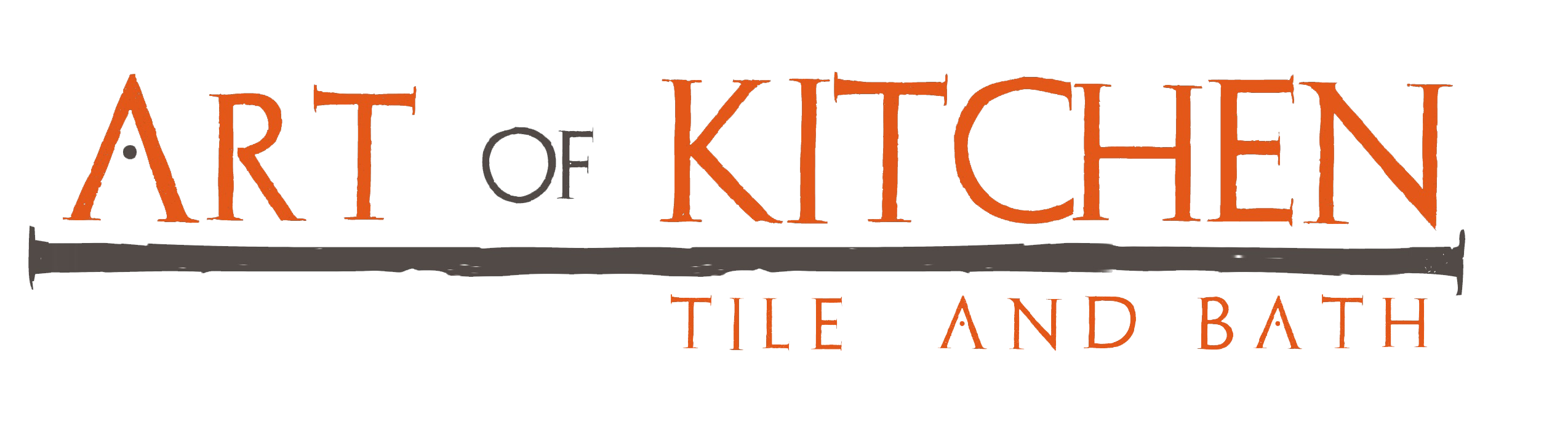 Kitchen Cabinets and Tiles NJ | Art of Kitchen Tile & Bath