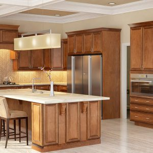 Cubitac Kitchen Cabinets Tiles Nj Art Of Kitchen Tile