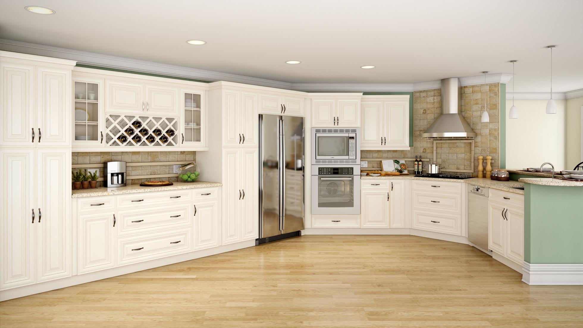 Adornus Rockport Kitchen Cabinets Amp Tiles Nj Art Of
