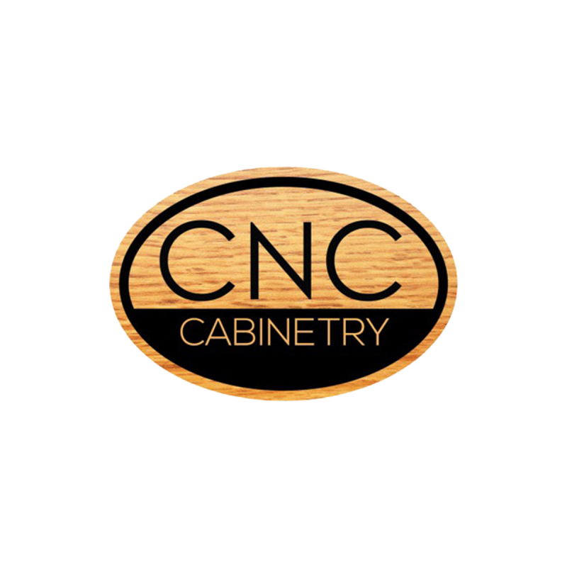cnc kitchen cabinets in nj