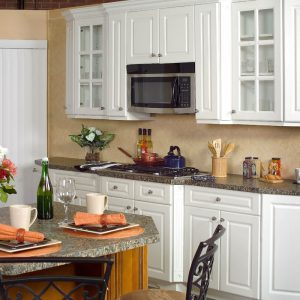 Cnc Cabinets Kitchen Cabinets Tiles Nj Art Of Kitchen Tile