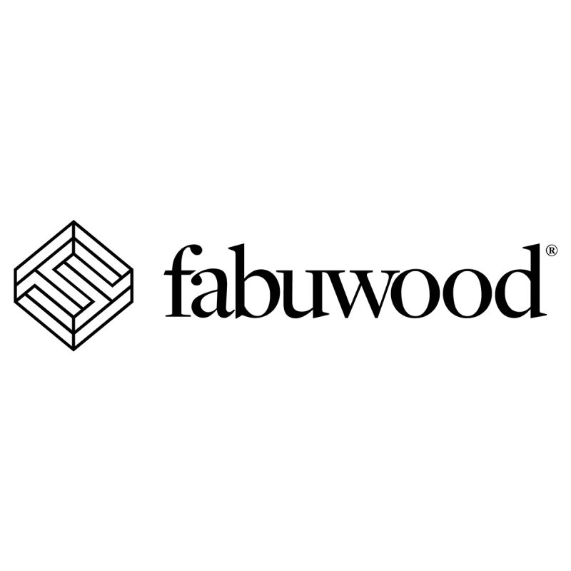 fabuwood kitchen cabinets in nj