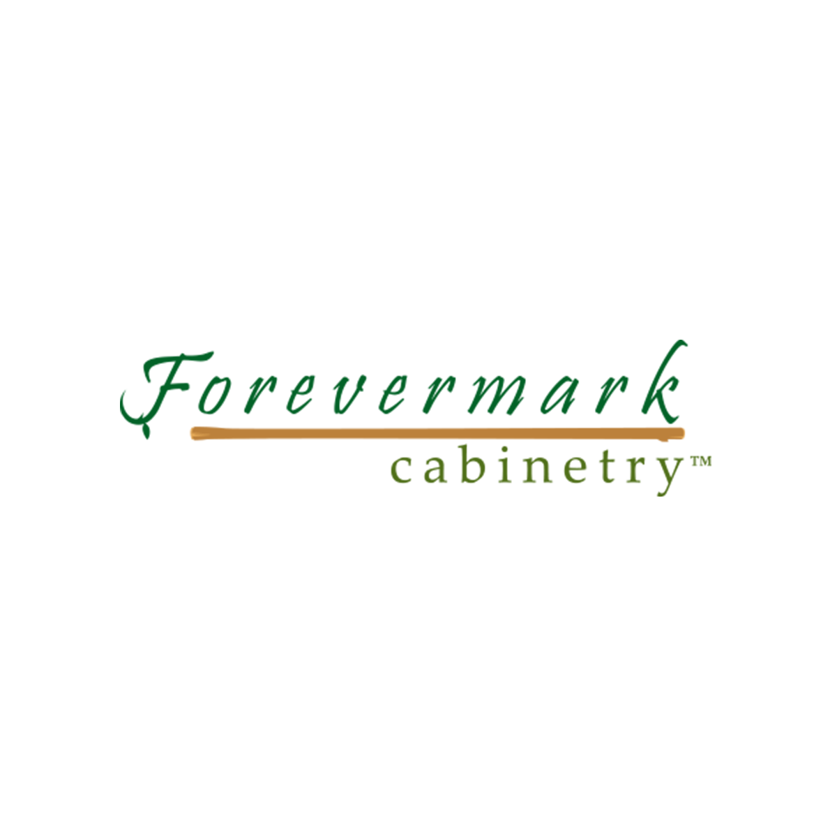 forevermark kitchen cabinets in nj