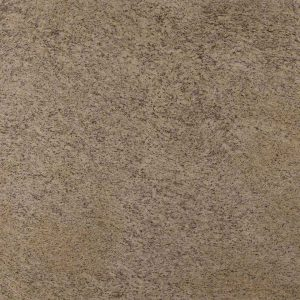 Amarello Ornamental Granite Countertop