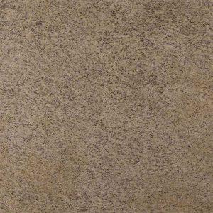 Amarello Ornamental Granite Countertop