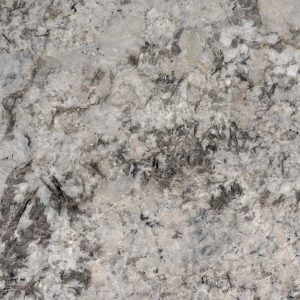 Antico Cream Granite Countertop
