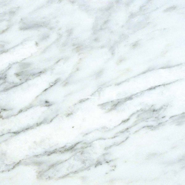Arabescato Carrara Marble Countertop