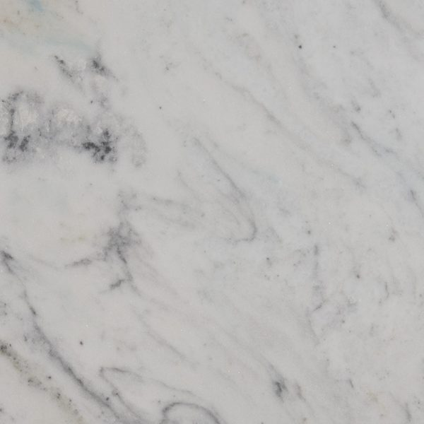 Arabescus White Marble Countertop
