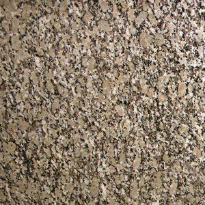 Autumn Beige Granite Countertop