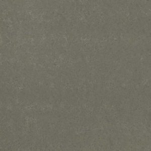 Babylon Gray Concrete Quartz Countertop