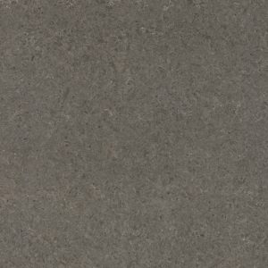 Babylon Gray Quartz Countertop