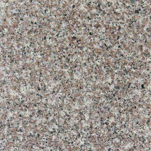 Bain Brook Brown Granite Countertop