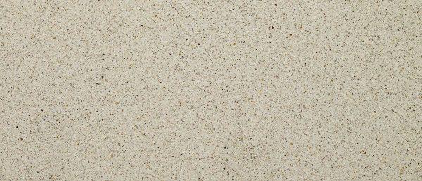 Bayshore Sand Quartz Countertop