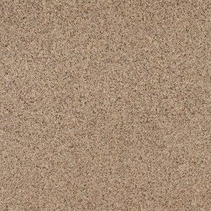 Bedrock Quartz Countertop