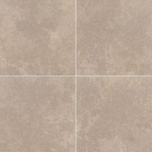 Beige TEMPEST Ceramic Tile
