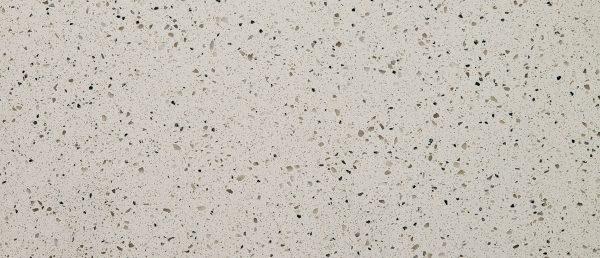 Bianco Pepper Quartz Countertop