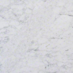 Bianco Venatino Marble Countertop