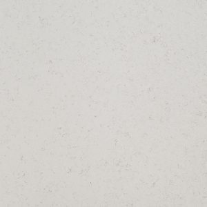 Blanca Statuarietto Quartz Countertop