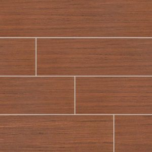 Cafe Sygma Ceramic Wood Look Tile