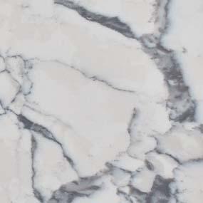 Calacatta Lago Quartz Countertop