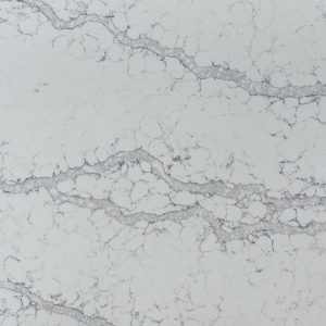 Calacatta Naples Quartz Countertop