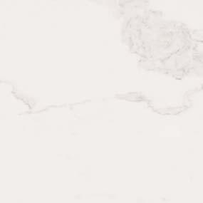Calacatta Verona Quartz Countertop