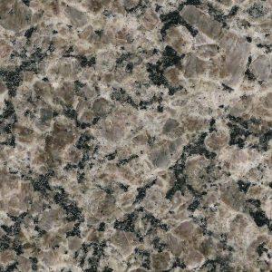 Caledonia Granite Countertop