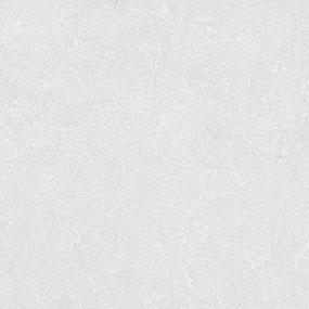 Calico White Quartz Countertop