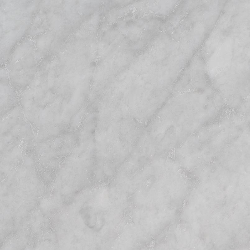 Carrara White Marble Countertop Kitchen Cabinets Amp Tiles