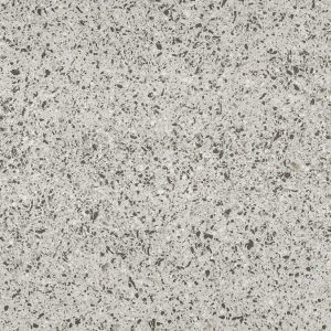 Cascade White Quartz Countertop