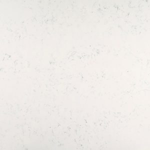 Cashmere Carrara Quartz Countertop