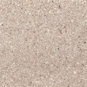 Chakra Beige Quartz Countertop