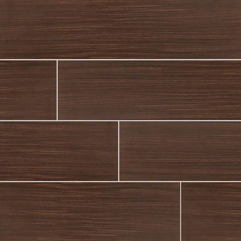 Chocolate Sygma Ceramic Tile | Kitchen Cabinets & Tiles ...