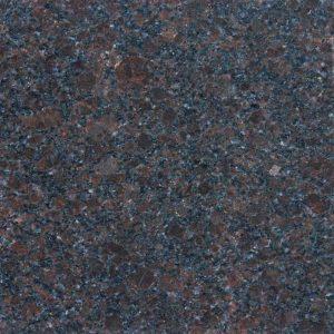 Coffee Brown Granite Countertop