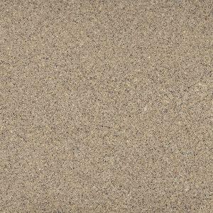 Coronado Quartz Countertop