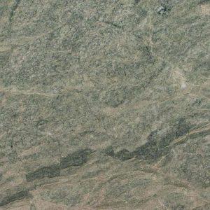 Costa Esmeralda Granite Countertop