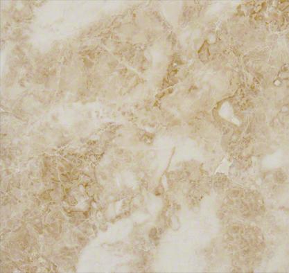 Crema Cappuccino Marble Countertop