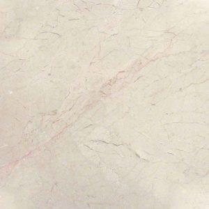 Crema Marfil Classic Marble Countertop