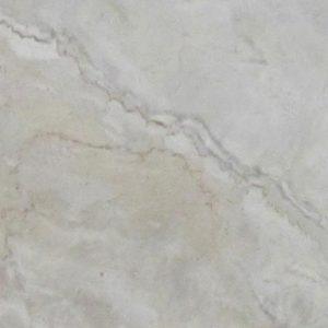 Dolce De Vita Marble Countertop