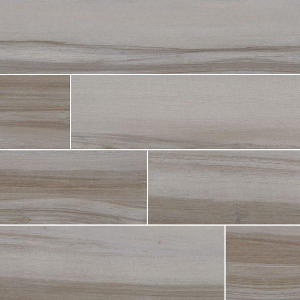 Excelsa Acazia Ceramic Tile