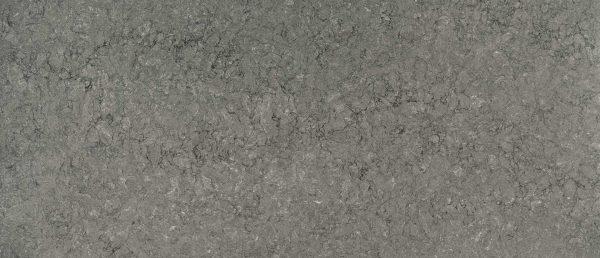 Fantasy Gray Quartz Countertop