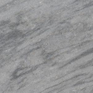 Fantasy Silver Marble Countertop