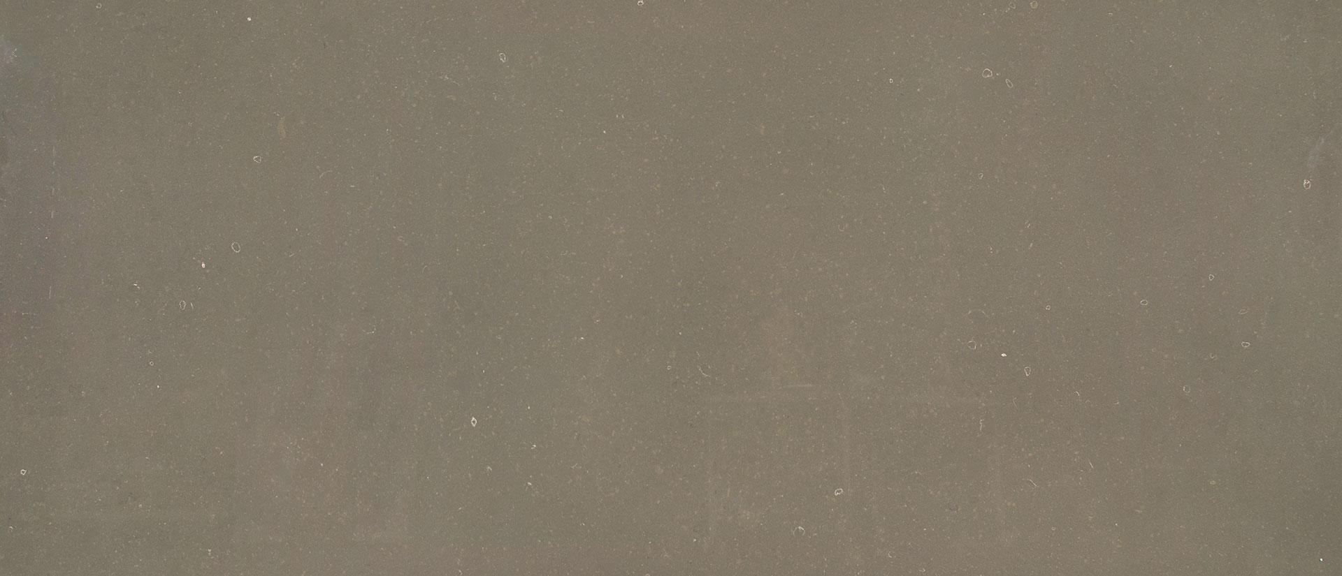 Fossil Brown Quartz Countertop Kitchen Cabinets Amp Tiles
