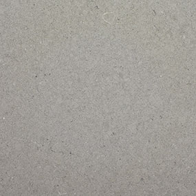 Fossil Gray Quartz Countertop