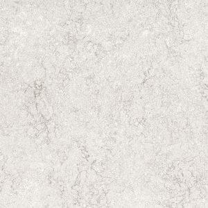 Gray Lagoon Concrete Quartz Countertop