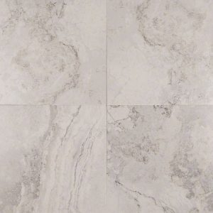 Gray Napa Ceramic Tile