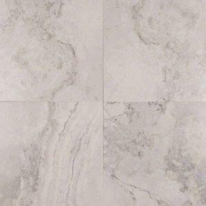Gray Napa Ceramic Tile