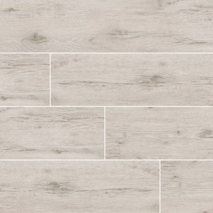Grayseas Celeste Ceramic Tile