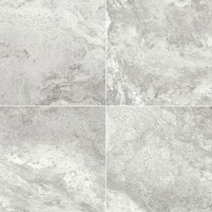 Antico Grey Porcelain Tile