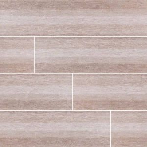 Grigio Turin Ceramic Wood Look Tile